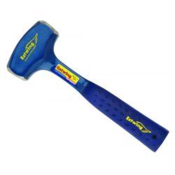 estwing-2lb-drilling-hammer-b3-2lb